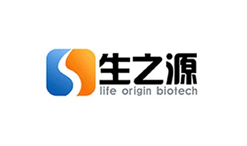 武汉生之源生物科技有限公司