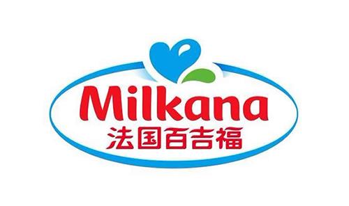 百吉福奶酪由邦士(天津)食品有限公司---食品冷藏库、低温冷库