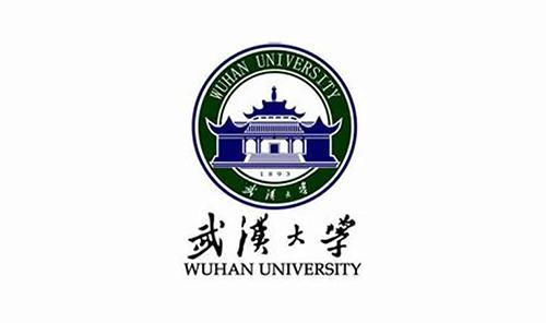 武汉大学生命科学学院---实验室低温冷藏库