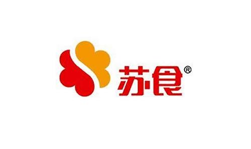 上海苏食配送中心---肉品速冻库、食品低温冷藏库