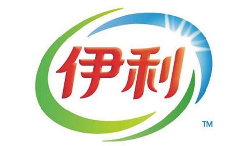 伊利(黄冈)畜牧发展有限公司——乳制品冷藏库制冷系统维保、鲜牛奶低温冷库