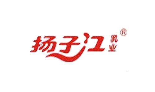 武汉惠尔康扬子江乳业有限公司---乳制品低温冷藏库、牛奶保鲜库、酸奶冷藏库
