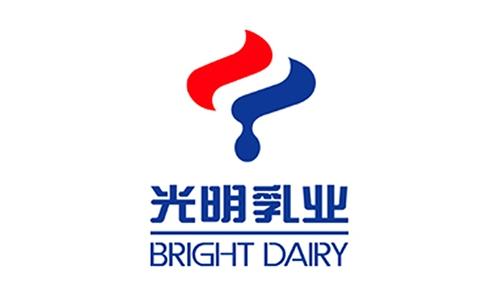 光明乳业股份有限公司---中央空调冷水机组、乳制品低温冷藏库