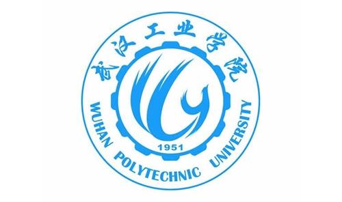 武汉轻工大学---啤酒工业冷水机组、低温冷库