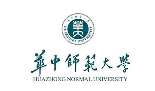 华中师范大学---食品速冻库、双温冷库、低温冷藏库