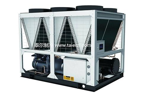 仙桃工业冷水机价格