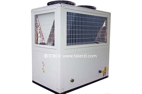 武汉冷水机组厂家